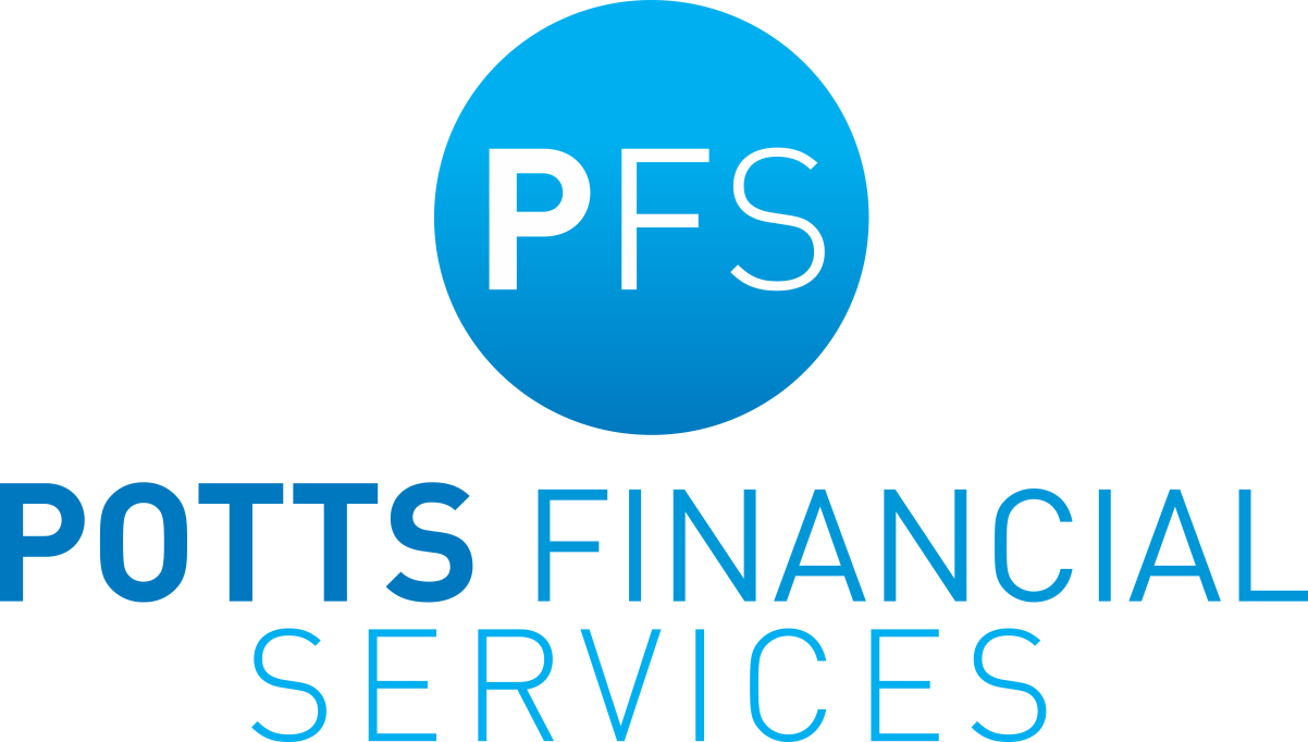Potts Financial Services